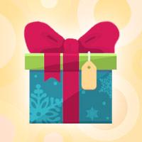 Готовимся к Новому году! Топ-10 идей для подарка.